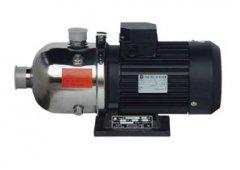 水处理用高压泵、增压泵